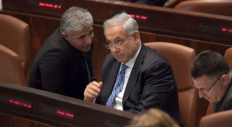 ANGGARAN MILITER ISRAEL PADA 2015 DITAMBAH TRILIUNAN RUPIAH