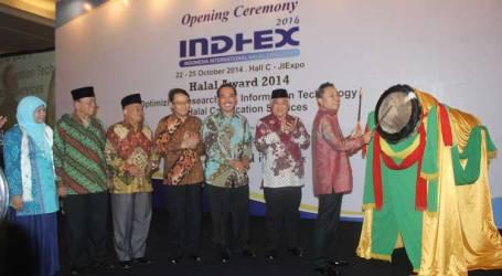 SIMPOSIUM 'GLOBAL HALAL RISET' PERTAMA DIGELAR DI JAKARTA