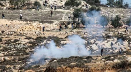 ISRAEL TANGKAPI KERABAT PELAKU PENUSUKAN PALESTINA
