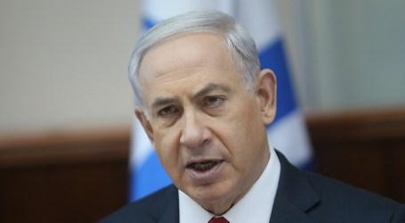 ISRAEL TERUS BEKUKAN DANA PAJAK UNTUK PALESTINA