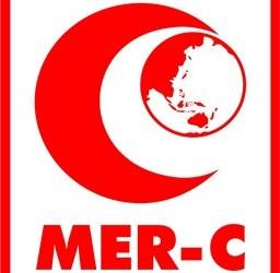 MER-C Sayangkan Kunjungan KADIN ke Israel