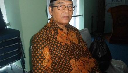 MUI : SERTIFIKASI HALAL JUGA DIPERLUKAN UNTUK HADAPI PASAR BEBAS ASEAN
