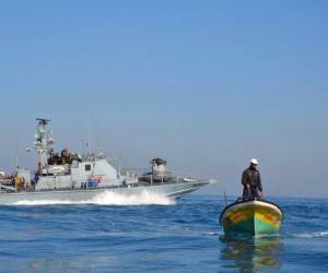 nelayan gaza