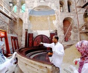 sinagog-mesir-11