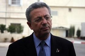 PENGAMAT: NETANYAHU MANFAATKAN PERISTIWA PARIS UNTUK SERANG GAZA