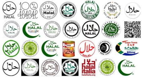 Komisi VIII DPR RI Apresiasi Halal Center Unissula