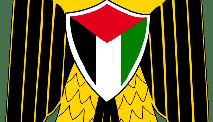 KEMLU PALESTINA: PENYELIDIKAN ICC LANGKAH PENTING PENEGAKAN KEADILAN