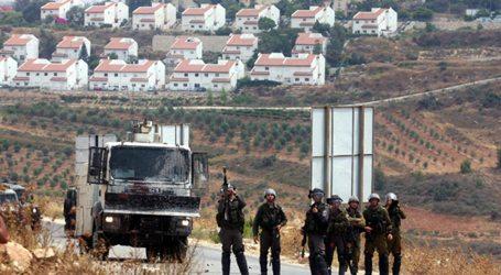 Palestina: Gerakan Pembatasan Israel Langgar Konvensi Jenewa Keempat
