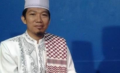Generasi Pengamal Al-Quran (Oleh: Dr. Rais Abdullah, Lc., MA.)*