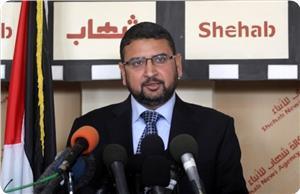 HAMAS: PALESTINA TIDAK DIAM AL-AQSHA DISERANG