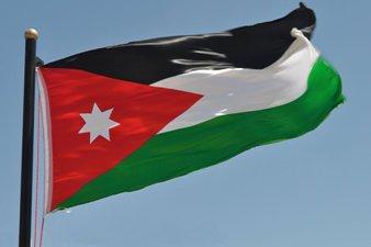YORDANIA PERINGATKAN ISRAEL TERHADAP PELANGGARAN AL-AQSHA