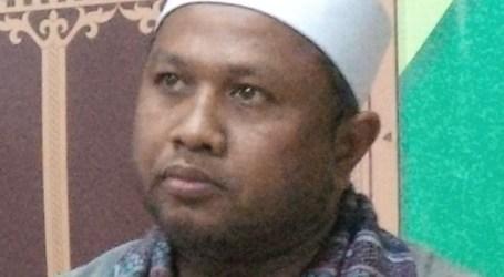 ULAMA ACEH: ORANG TUA WAJIB SIAPKAN GENERASI ISLAMI