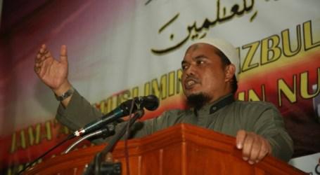 Khutbah Idul Adha 1440 H : Menuai Hikmah di Bulan Dzulhijjah