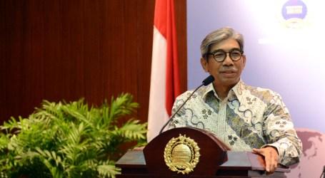 Indonesia Paparkan Toleransi Pada Pertemuan Internasional UNAOC di Azerbaijan