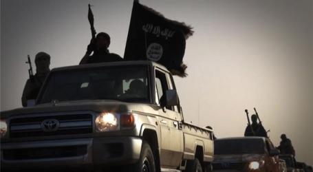 PBB: ISIS EKSPLOITASI KOSONGNYA KEAMANAN DI LIBYA