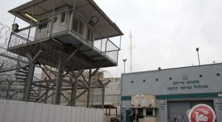 Tentara Israel tahan 27 warga Palestina di Tepi Barat