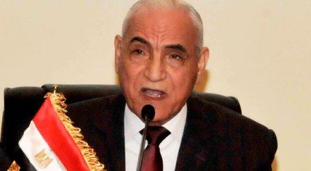 Otoritas Mesir Sita US$695 Juta Aset Ikwanul Muslimin