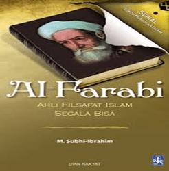 Al-Farabi, Filusuf Fisikawan Muslim