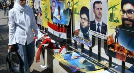 Kuwait-Qatar Terapkan Travel Warning di Lebanon