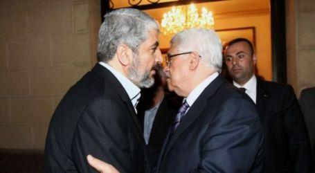 Qatar dan Hamas Bahas Pelaksanaan Perjanjian Perdamaian