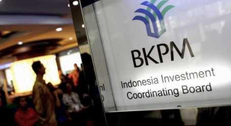 BKPM Gelar Promosi Investasi Selandia Baru-Australia