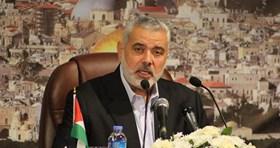 Haniyah: Kami Tidak Akan Adakan Pembicaraan Dengan Israel
