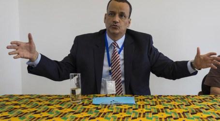 Pihak Bertikai di Yaman Janji Hormati Gencatan Senjata