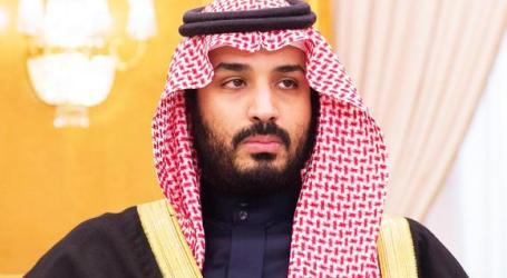 Konflik Yaman, Wakil Putra Mahkota Saudi: Ada Kemajuan Signifikan