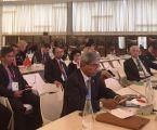 Forum Bisnis Indonesia-Visegrad Diharapkan Tingkatkan Perdagangan