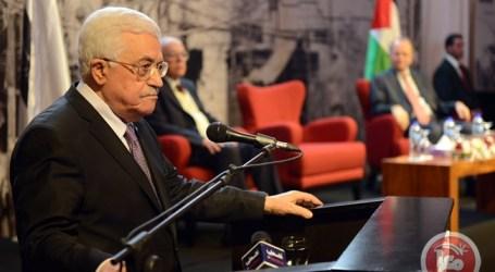 Aljazair Kembali Tegaskan Dukungan untuk Palestina