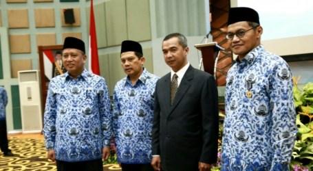Kemristekdikti Luncurkan Beasiswa Unggulan Dosen Indonesia