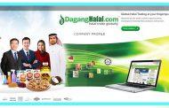E-commerce Produk Halal Terus Perluas Cakupan Pasar