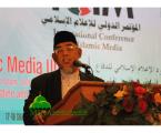 MAPIM Desak ICJ Jatuhkan Hukuman untuk Myanmar