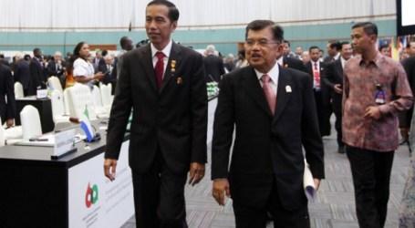 Pemerintah Dirikan Universitas Islam Internasional Indonesia (UIII)