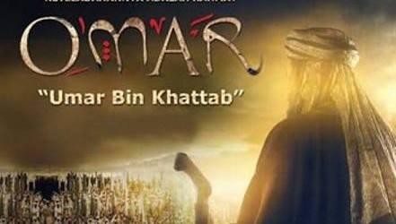 Umar bin Khattab, Ketegasan dan Keutamaannya