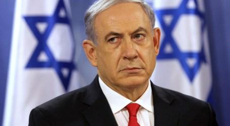 """Sekjen PBB: Istilah """"Pembersihan Etnis"""" Netanyahu Keterlaluan"""