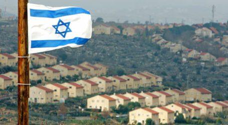 Israel Persiapkan Bangun Ribuan Unit Rumah Setelah Trump Terpilih
