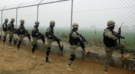 Media Pakistan: 14 Tentara India Tewas, Satu Ditangkap hidup-Hidup