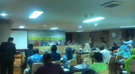Abdullah Rochim: Industri Besar Sudah Banyak Miliki Sertifikasi Halal