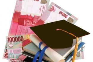 Pemerintah Kota Kupang Tambah Kuota Dana Pendidikan