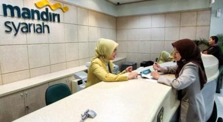 BSM Bersinergi Pembiayaan Syariah