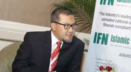 Imam Teguh: BNI Syariah Akan Gencarkan Program Wakaf Hasanah