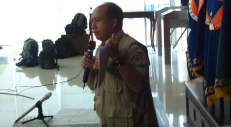Jumlah Korban Gempa dan Tsunami di Sulawesi Tengah 832 Orang