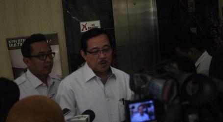 Komisioner KASN : Jual Beli Jabatan Variasi dari Kejahatan Korupsi