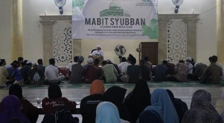 Imam Yakhsyallah: Pemuda dan Pemudi Jangan Lelah Bekerja