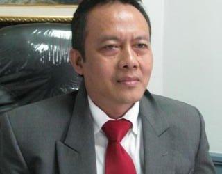 IHW Dorong Pemerintah Percepat Pembentukan BPJPH