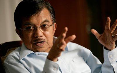 JK Prihatin Konflik Tim-Teng, Bersyukur Umat Islam Indonesia Terjaga