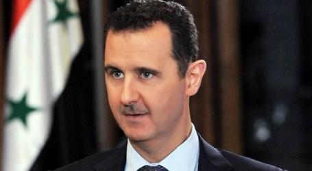 Pemerintah Suriah dan Sekutu Langgar Gencatan Senjata 77 Kali