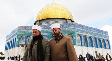 Sekjen OKI Kembali Tegaskan Tolak Pemindahan Kedubes AS ke Yerusalem