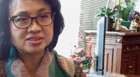Bank Indonesia Siap Dukung Kemensos Atasi Ketimpangan Ekonomi